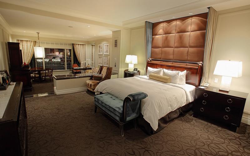 Vegas_9May2010_08