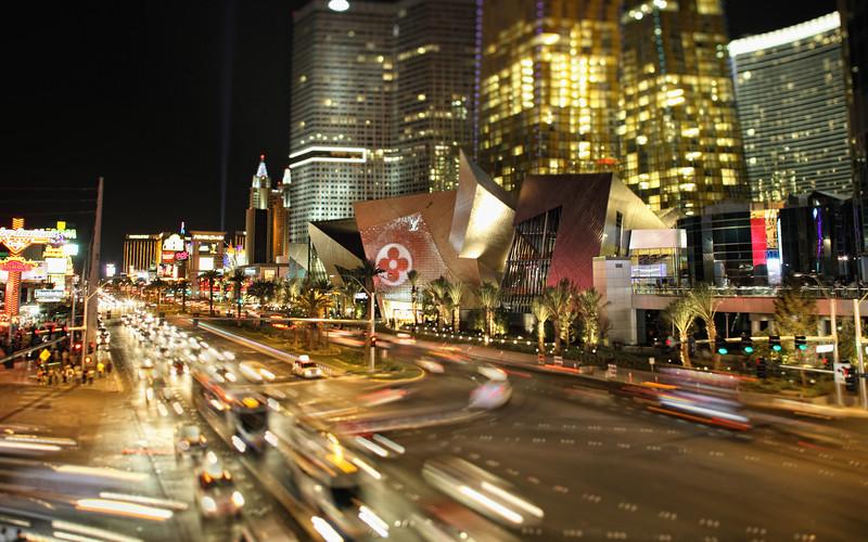 Vegas_9May2010_04_01