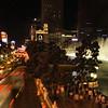 Vegas_9May2010_03