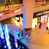 Vegas_9May2010_11
