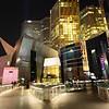 Vegas_9May2010_06_01