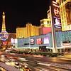 Vegas_9May2010_66