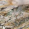 lassen volcanic park-10