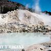 lassen volcanic park-18