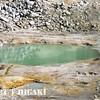 lassen volcanic park-15
