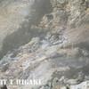 lassen volcanic park-6