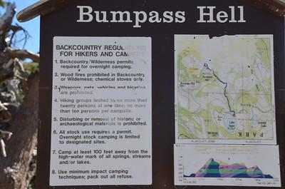 Bumpass Hell