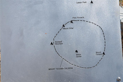 CDSC0014_Peak_locations