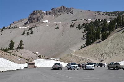DDSC0139_Lassen_Peak_Trail