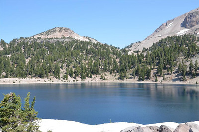 DDSC0130_Eagle_Peak_and_Lake_Helen