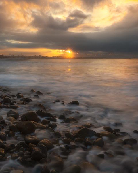 Ventura sunstar