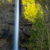 20  G Latourell Falls V