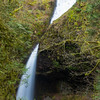 57  G Upper Latourell Falls Close V