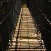 48  G Suspension Bridge Close V