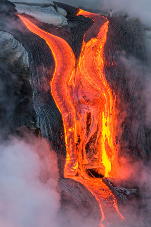 Lava Photography Big Island Hawaii Hilo Kona Jharrison