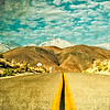 Sierra Road