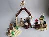 karen's lego nativity
