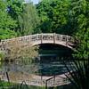 Clara Zetkin Park