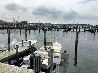 Somers cove marina Crisfield Md