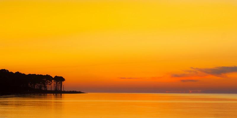 Eastpoint, Florida