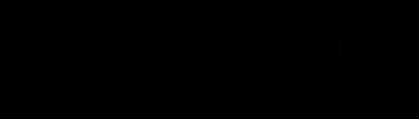 JoyceWatermark-Black