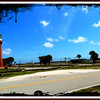 St. Johns River Lighthouse on Naval Station Maport, florida...Sept. 18, 2010