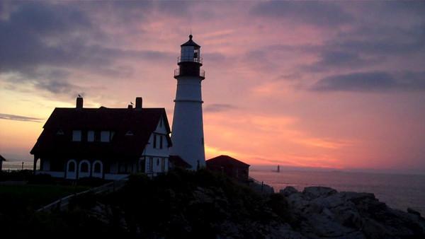 Lighthouse Videos