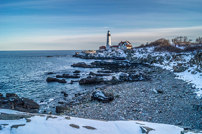 2-8-2014 Portland Headlight 082 SM