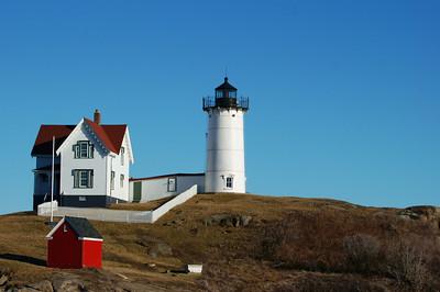 1-27-2013 Coastal Maine 41 SM Edit
