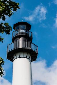 Summersville Lighthouse 2