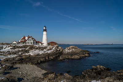2-8-2014 Portland Headlight 003 SM