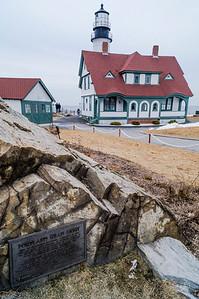 2-19-2013 Coastal Maine 400-1 SM