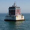 New London Ledge Light