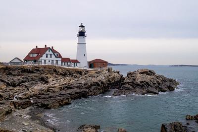 2-19-2013 Coastal Maine 422-1 SM