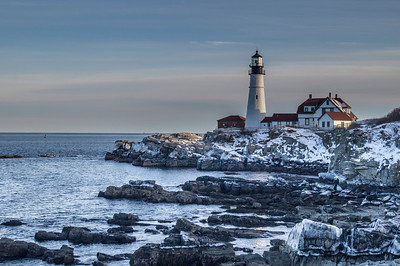 2-8-2014 Portland Headlight 084 SM