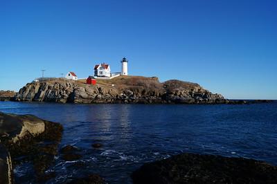1-27-2013 Coastal Maine 18 SM Edit