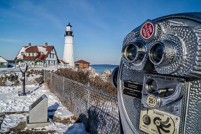 2-8-2014 Portland Headlight 039 SM