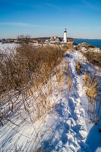 2-8-2014 Portland Headlight 063 SM