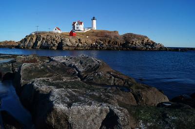 1-27-2013 Coastal Maine 26 SM Edit