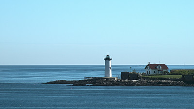8-20-2014 Portsmouth harbor Lighthouse HDR SM