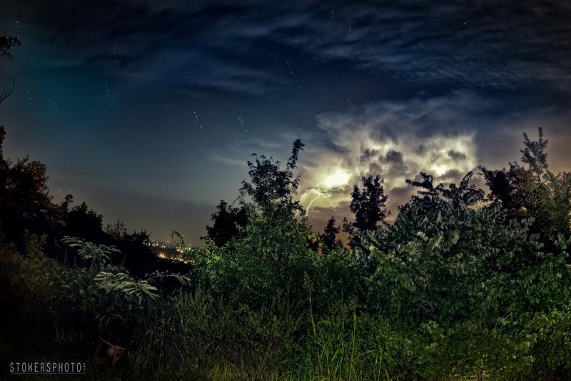 August2013-lightning-Edit