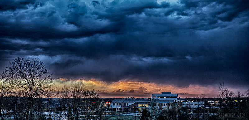untitled-6050_HDR