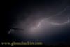 Darwin Storm 20101114 GS7_2235