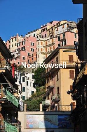 Italy #2 249