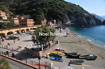 Italy #2 053