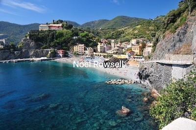 Italy #2 106