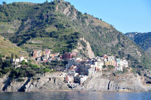 Italy #2 217a