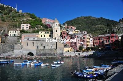 Italy #2 184