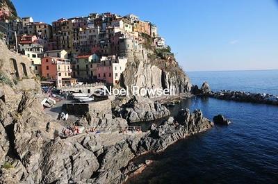 Italy #2 238