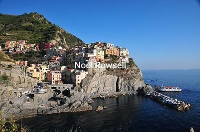 Italy #2 246